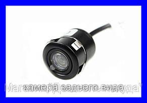 Камера Заднего Вида для Авто Car Cam 185!Опт, фото 2