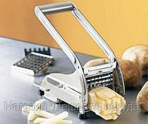 Картофелерезка (овощерезка) Potato Chipper!Опт, фото 2