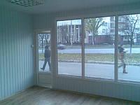 Сдам в аренду евро-павильон. МАФ в людном месте. Киев