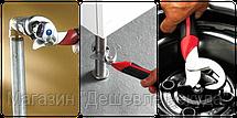 Универсальный ключ Snap N Grip (Grip Pro)!Опт, фото 2