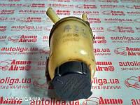 Бачок гидроусилителя NISSAN Maxima (A32) 94-00