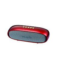 Портативная колонка WS-2517BT .Bluetooth MP3,FM, MicroSD!Опт, фото 3