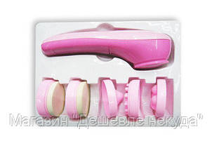 Массажер для лица Skin Relief massager!Опт, фото 2
