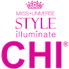 Спрей для волос CHI Miss Universe Style Illuminate, фото 2