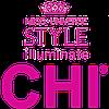 Спрей для волос CHI Miss Universe Style Illuminate, фото 2