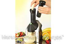 Мороженица Ice Cream Maker, Машинка Для Приготовления Мороженного Айс Крим Мейкер!Опт, фото 3