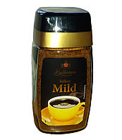 Кофе растворимый Bellarom Yellow Mild, 100 г
