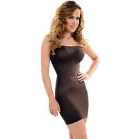 Моделирующее фигуру платье Lipodress 3 в 1!Опт