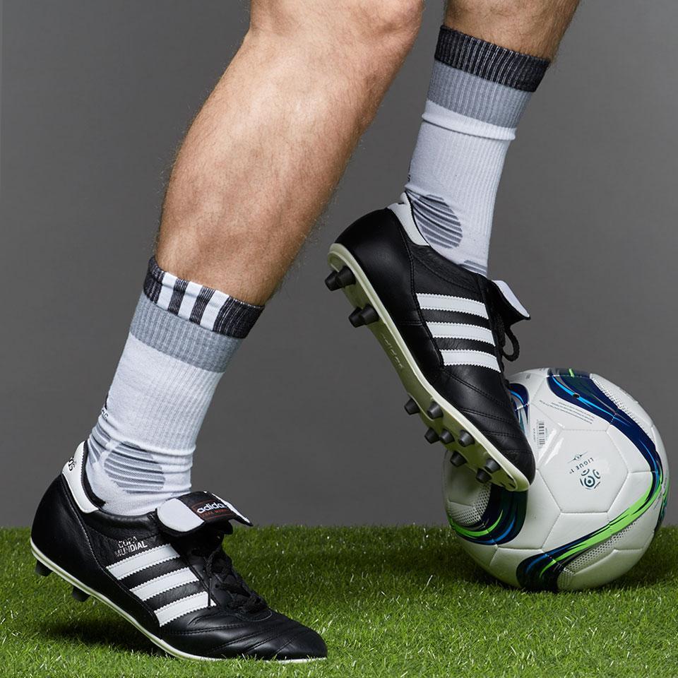 Бутсы Adidas Copa Mundial FG 015110 (Оригинал) Sale
