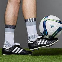 Бутсы Adidas Copa Mundial FG 015110 (Оригинал) Sale, фото 3
