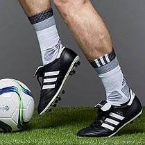 Бутсы Adidas Copa Mundial FG 015110 (Оригинал) Sale, фото 2