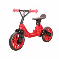 Мотоцикл беговел, байк, велобег детский цвета разные