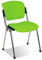 ERA chrome офисный стул для посетителей