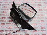 Зеркало левое MERCEDES Vito W638 96-03 A6388100616