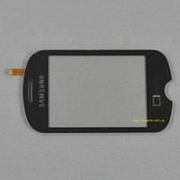 Сенсор Samsung C3510 tv чёрный