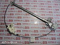 Стеклоподъемник передний правый MERCEDES Vito W638 96-03