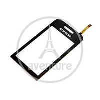 Сенсор Samsung S5233 tv чёрный