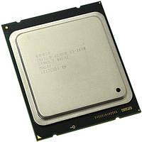 Процессор Intel Xeon E5-2650 2.0-2.8 GHz, 8 ядер, 20M кеш, LGA2011