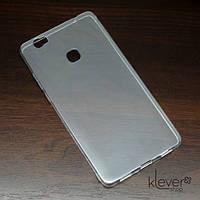 Чехол накладка для Huawei Honor V8