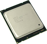 Процессор Intel Xeon E5-2665 2.4-3.1 GHz, 8 ядер, 20M кеш, LGA2011