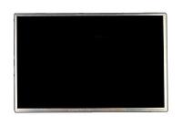 Оригинальный LCD дисплей для Acer Iconia Tab A200