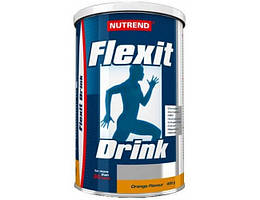 Flexit Drink 400 g orange