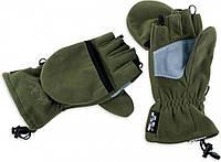 Перчатки TASMANIAN TIGER Sniper Glove cub