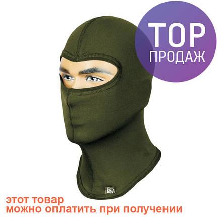 Балаклава маска подшлемник, фото 2