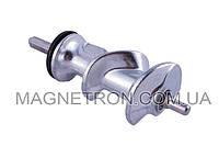 Шнек (с уплотнительным кольцом) для мясорубок Tefal SS-989487 (код:00456)