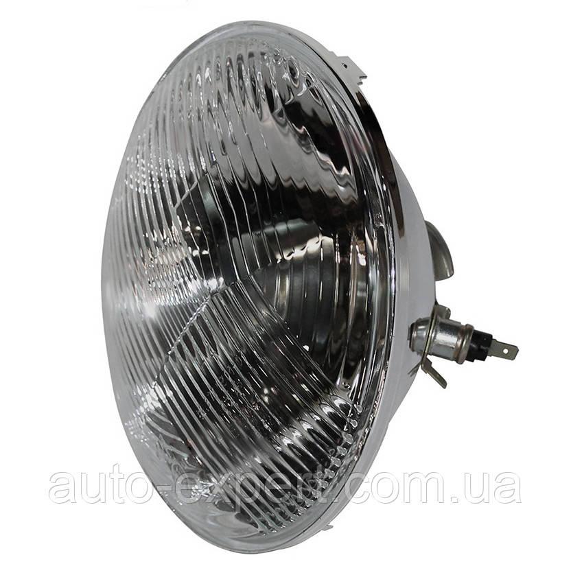 Оптический элемент ВАЗ 2101, 2102, 21011