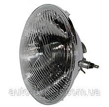 Оптический элемент ВАЗ 2101, 2102, 2111