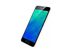 Смартфон Meizu M5 3/32Gb, фото 3