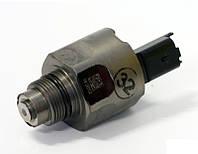 Регулятор давления топлива на ТНВД Citroen/Ford/Peugeot/Renault/Volvo A2C59506225