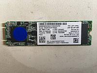 SSD Intel 2500pro 180GB m.2 SATAIII MLC SSDSCKGF180A4, фото 1