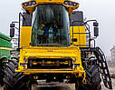 NEW HOLLAND 6080, фото 3