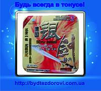 """Виагра """"Silver Sword"""" (Серебряный Меч) - препарат для повышения потенции (8 капсул+8 таблеток)."""