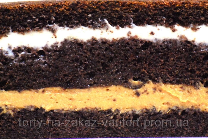 """Вкус для торта """"Брауни"""""""