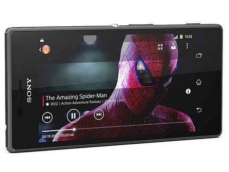 Чехол для Sony Xperia M2 Dual D2302
