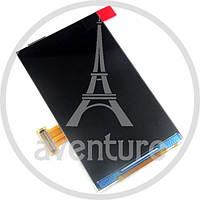 LCD (Дисплей) Samsung i8160 Galaxy Ace2