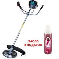 Мотокоса Sadko GTR-2200 NEW