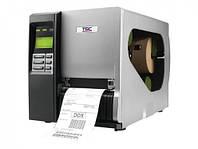 Промышленный принтер этикеток TTP-246M Pro