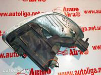 Фара противотуманная передняя правая NISSAN Maxima (A33) 00-06