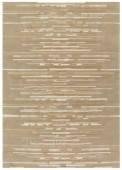 Arte Espina 8059-12 S 140x200