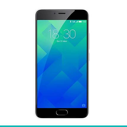 Смартфон Meizu M5 3/32Gb, фото 2