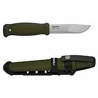 Нож Morakniv Kansbol, крепление Multi-Mount 12645