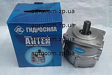Насос шестеренный НШ-32А-3 Гидросила