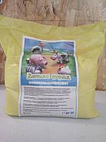 Монокальцийфосфат фас 1 кг от 45 руб