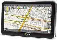 GPS навигатор Tenex 70M SE HD Navitel