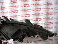 Фара противотуманная передняя правая OPEL Astra J 10-15