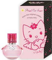 Детская парфюмированная вода La Rive Angel Cat Sugar Melon 20 мл
